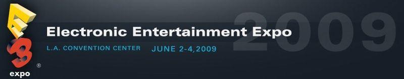 E3 header - full