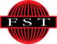 Fst-logo-2