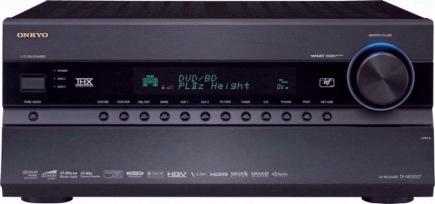 TX-NR3007(B)MDC_FR