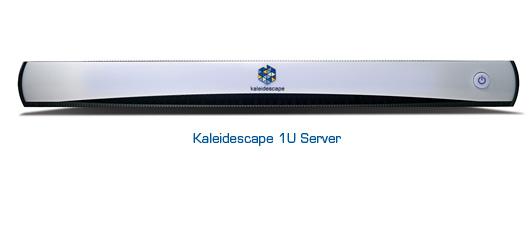 Server-1u-01