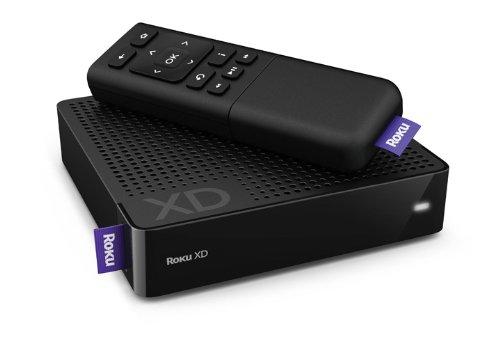 Roku-XD-Streaming-Player-1080p