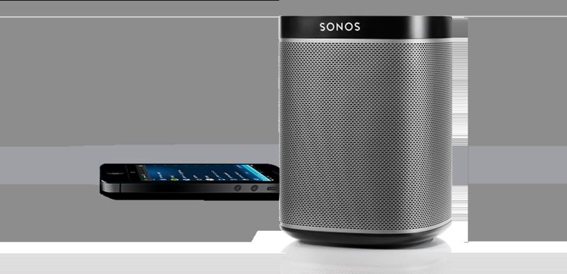 Speaker-size-speaker-chart