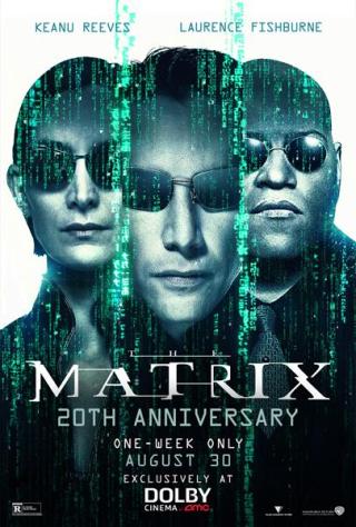 Matrix-1080x1600-c5